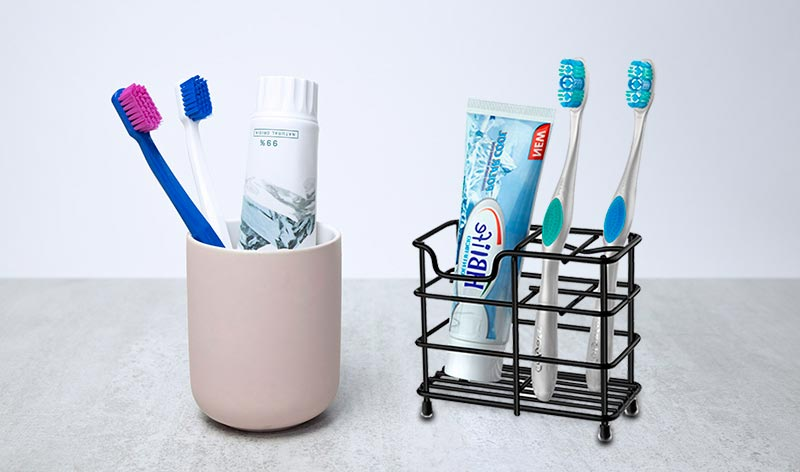 toothbrush-and-toothpaste-holder