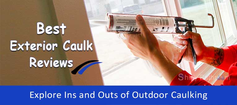 best-exterior-caulk