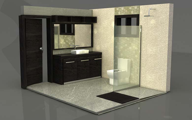 bathroom-space